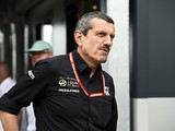 "Gunther Steiner needs ""thinking hat"" amid Haas F1 income drop"