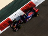 Toro Rosso confirms Ferrari switch for 2016