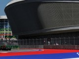 F1 drivers warned over Turn 12/13 conduct at Sochi