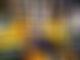 """I'm starting to build my confidence in the car"" – Daniel Ricciardo"
