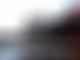 New 360º video shows Verstappen's wheel impact Hamilton's head