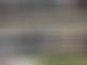 Masi saw nothing wrong with Hamilton/Perez battle