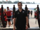 "Romain Grosjean: ""We take everything race-by-race at the moment"""