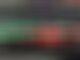 Sebastian Vettel: Ferrari should be on front row in Mexico
