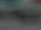 Ericsson says weight disadvantage costs him 0.3s to Wehrlein