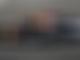 Ricciardo: Max was too greedy in Hamilton pass
