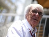 Bernie Ecclestone plans overhaul of F1 teams' prize money payments