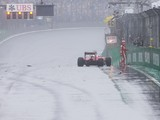 Kimi Raikkonen could do 'zero' in Brazilian GP pit straight crash