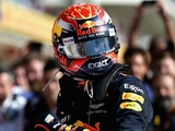 Verstappen: 'Stupid decision kills the sport'