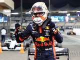 Verstappen beats Mercedes duo to final pole of 2020 F1 season in Abu Dhabi