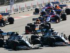 June's F1 Azerbaijan GP postponed