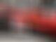 Sebastian Vettel Not Banking On Tyre Advantage Ahead of 2018