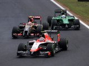 Manor steadfast in its F1 return plans