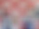 Hill recalls Schumacher's British GP antics