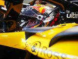 Sainz Jr. looking begin the season 'on a bright note' at Albert Park