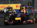 Vettel expecting struggles to continue