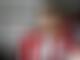 Ex-Porsche WEC boss Seidl joins McLaren F1 team as managing director
