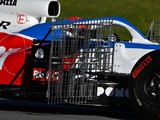 F1 set for vote on aero handicap and open source ideas