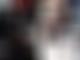 Boullier hails Magnussen's 'cool head'