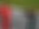 Bottas, Leclerc defend returning to Monaco between events