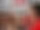 'Alonso tops F1 money list'