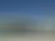 Driver line-up: Post-Abu Dhabi GP tyre test