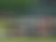 Perez tyre blow 'not delamination'
