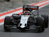 Force India excited ahead of 'new' car debut