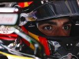 Carlos Sainz Jr takes Fernando Alonso's McLaren F1 drive for 2019