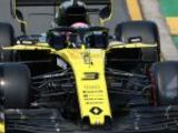 Renault hope for Bahrain boost