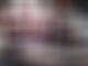 Kimi Raikkonen debuts Alfa Romeo's F1 car at Fiorano