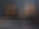 Alonso: Hamilton isn't finished winning titles