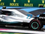 French GP clash 'sums up my season' - Valtteri Bottas