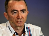 Lowe: Williams changing philosophy with 2018 car