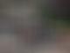 F1 postpones Chinese GP due to coronavirus