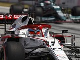Alfa Romeo: Raikkonen's F1 future won't be discussed until late in season