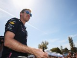 Vettel not writing off chance of fifth title