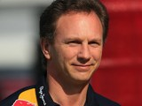 Horner suggests F1 bans windtunnels to save costs