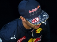 Jones: Ferrari should sign Ricciardo