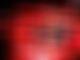 Leclerc cannot get 'impatient' at Ferrari says manager