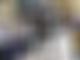 Wolff: 'Foolish' to discuss Bottas future