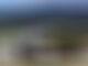 """I felt pretty comfortable from lap one this morning"" – Daniel Ricciardo"