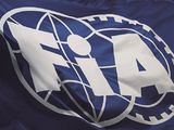F1 reports three positive cases