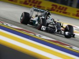 Hamilton determined to claim first Suzuka win