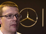 "Red Bull cautious on link to Mercedes ""lynchpin"" Cowell"
