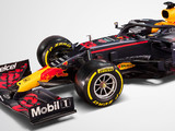 'Awful lot hanging on Red Bull's RB16B'