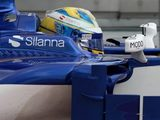 Japan 'is a very special race for me' – Marcus Ericsson
