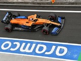 McLaren wants F1 regulations tightened to prevent further car copying