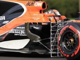 "McLaren's Eric Boullier: Lando Norris ""an asset to our test driver line-up"""