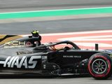 Hass F1 Team hunting points finish at Spanish Grand Prix